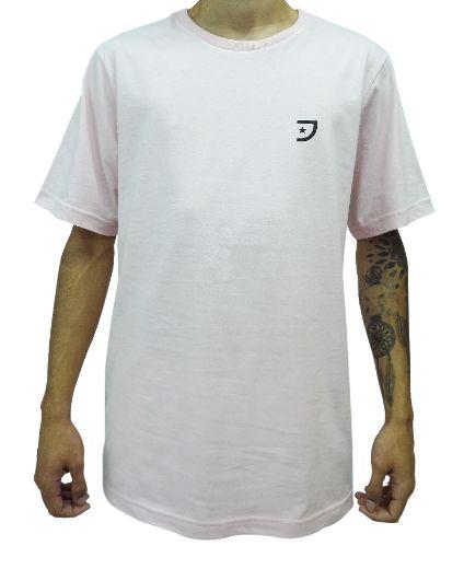 Camiseta Logo Peq.