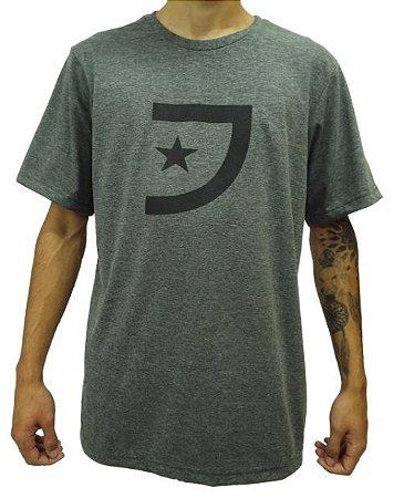 Camiseta Logo Clássico