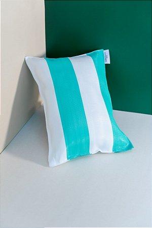 Travesseiro de Praia - Restinga
