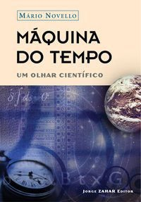 MÁQUINA DO TEMPO - NOVELLO, MÁRIO