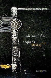 PEQUENA MÚSICA - LISBOA, ADRIANA