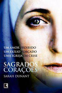 SAGRADOS CORAÇÕES - DUNANT, SARAH