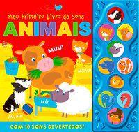 ANIMAIS - BOOKS, IGLOO