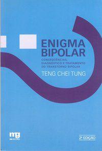ENIGMA BIPOLAR - TUNG, TENG CHEI