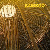 BAMBOO - SOLEY, MIREIA CASANOVAS
