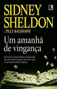 UM AMANHÃ DE VINGANÇA - SHELDON, SIDNEY