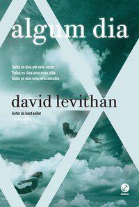 ALGUM DIA (VOL. 3 TODO DIA) - VOL. 3 - LEVITHAN, DAVID