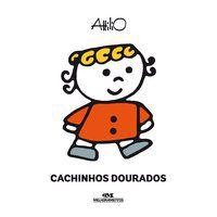 CACHINHOS DOURADOS - CASSINELLI, ATTILIO
