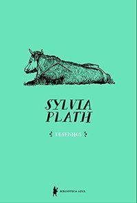 DESENHOS - PLATH, SYLVIA