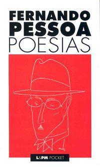 POESIAS - VOL. 2 - PESSOA, FERNANDO