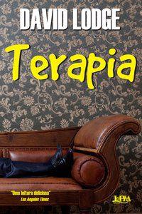 TERAPIA - LODGE, DAVID