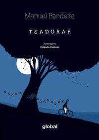 TEADORAR - BANDEIRA, MANUEL