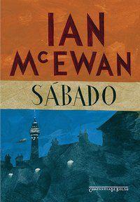SÁBADO - MCEWAN, IAN