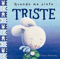 QUANDO ME SINTO TRISTE - MORONEY, TRACE