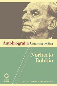 AUTOBIOGRAFIA - BOBBIO, NORBERTO