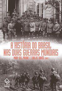 A HISTORIA DO BRASIL NAS DUAS -