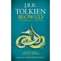 BEOWULF - TOLKIEN, J. R. R.