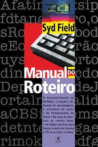 MANUAL DO ROTEIRO - FIELD, SYD
