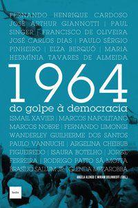 1964 -