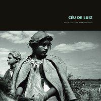 CÉU DE LUIZ - DANTAS, AUDÁLIO