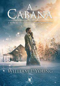 A CABANA - YOUNG, WILLIAM PAUL