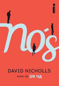 NÓS - NICHOLLS, DAVID