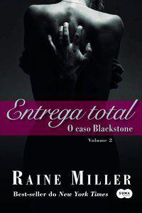 ENTREGA TOTAL - MILLER, RAINE