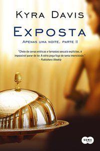 EXPOSTA - DAVIS, KYRA