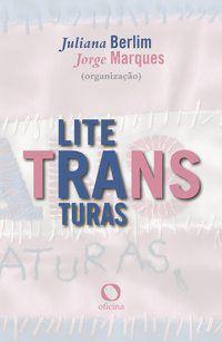 TRANSLITERATURAS -