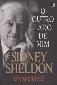 O OUTRO LADO DE MIM - SHELDON, SIDNEY