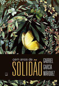 CEM ANOS DE SOLIDÃO (EDIÇÃO ESPECIAL) - MÁRQUEZ, GABRIEL GARCÍA