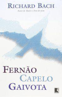 FERNAO CAPELO GAIVOTA -
