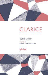 CLARICE - MELLO, ROGER