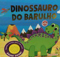 HISTORIAS DO BARULHO - BOOKS, IGLOO