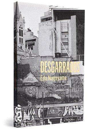 DESGARRADOS - NAGAYAMA, EDA