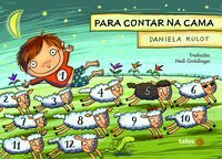 TODOS JUNTOS! - KULOT, DANIELA