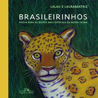 BRASILEIRINHOS - LAURABEATRIZ
