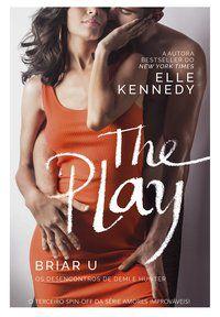 THE PLAY - VOL. 3 - KENNEDY, ELLE