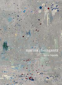 MARINA RHEINGANTZ - MOURA, RODRIGO