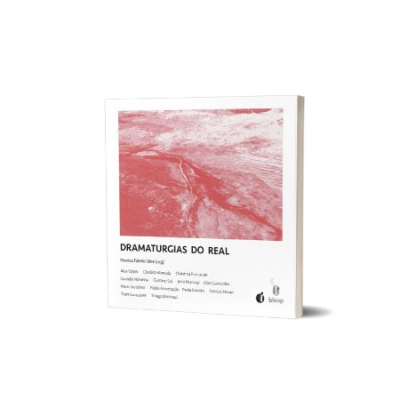 DRAMATURGIAS DO REAL -