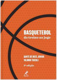 BASQUETEBOL - ROSE JUNIOR, DANTE DE