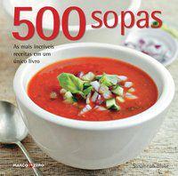 500 SOPAS - BLAKE, SUSANNAH