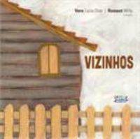 VIZINHOS - WILLY, ROMONT
