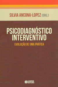 PSICODIAGNÓSTICO INTERVENTIVO - ANCONA-LOPEZ, SILVIA