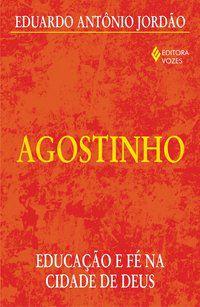 AGOSTINHO - JORDÃO, EDUARDO ANTÔNIO