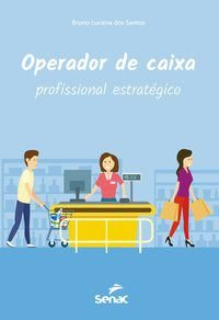 OPERADOR DE CAIXA - SANTOS, BRUNO LUCENA DOS