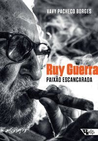 RUY GUERRA - BORGES, VAVY PACHECO