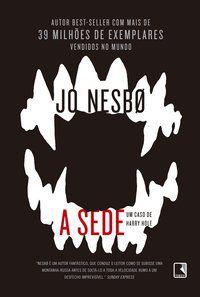 A SEDE - NESBØ, JO
