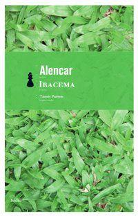 IRACEMA - ALENCAR, JOSÉ DE
