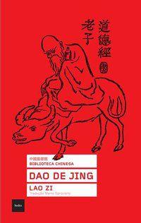 DAO DE JING - ZI, LAO